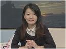 【撫子日和】海外在住の孤独な女性の戦いを支援していくために[桜H26/12/23]