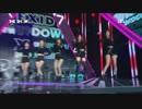 [K-POP] EXID - Up & Down (Winter Festival 20141223) (HD)