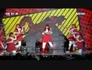 [K-POP] CRAYON POP - Uh-ee (Winter Festival 20141223) (HD)