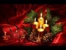 【くそったれ】クリスマスV系作業用BGM【メリークリスマス】