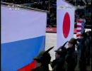 組曲『ニコニコ五輪』(オリンピック競技替え歌)