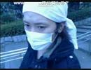 【ニコニコ動画】エセアカダンス in 亀戸【カニ踊り】を解析してみた