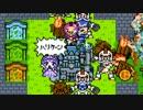 みんなでまもって騎士をあの四人がまもる気なし実況プレイヘル第六話! thumbnail