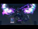 遊☆戯☆王ARC-V (アーク・ファイブ) 第36話「共鳴する竜(りゅう)」
