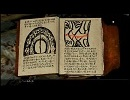 NGC 『The Elder Scrolls V: Skyrim』 生放送 第151回