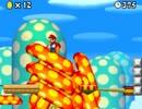 全自動Newスーパーマリオブラザーズ(3) thumbnail