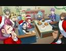 【ニコニコ動画】【遊戯王ARC-V】 Merry Christmas!~withひとりぼっちの沢渡~を解析してみた