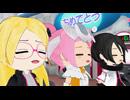 Hi☆sCoool! セハガール 13bit 「いつだって、つながってますから!」 thumbnail