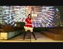 [るぅ汰ると]シューティングスター 踊ってみた[2周年&クリスマス] thumbnail