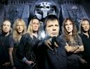Iron Maiden神曲メドレー.mp4