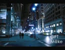 【ニコニコ動画】【M@ke】GIFT【オリジナル】を解析してみた