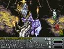 [ゆっくり実況] FF6をモグタン低レベル低歩数縛りプレイ the after-8 Last Battle1