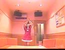 会いたいロンリークリスマス/℃-ute【歌いながら踊ってみた】