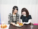 GA文庫提供「大坪由佳のツボンジュ~ル☆」第28回(2014年12月25日)