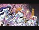 Snow emulation.honokichi thumbnail