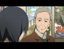 SHIROBAKO 第12話