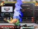 【MUGEN】ゲージMAXトーナメント Part4【ゲジマユ】 thumbnail