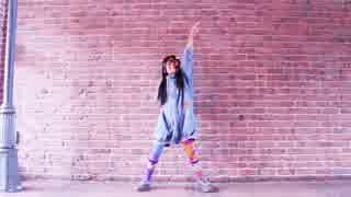 【踊っていただいた】僕らの世界にダンスを【サカモト教授】