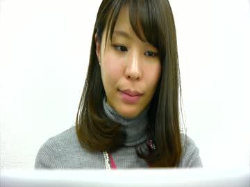 Hamee TV】Dr.ion スマートフォ...