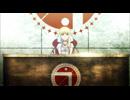 「アルドノア・ゼロ 」第2クール番宣映像第1弾