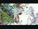 【ニコニコ動画】ハジマリノイロリターナー/nyanyannya feat.鏡音リン・レンを解析してみた