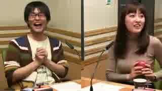 2h Fri 141226 高橋美佳子 thumbnail