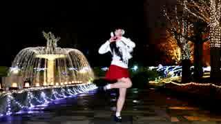 【のあーる】Snow Song Show【踊ってみた】