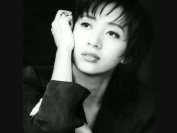 アニタ・ムイの画像 p1_35
