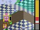 【制限プレイ】3つのボタンでカービィボウル人力版 part 1 thumbnail
