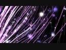【作業用BGM】 ACIDMAN 生命と宇宙の旅