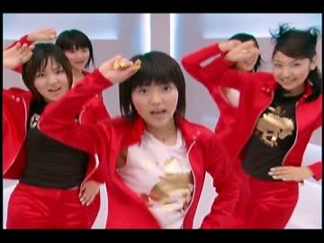 Folder5 - STAY… - ニコニコ動画