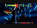【ニコニコ動画】[格ゲーM@STER]闇色ミラクルを解析してみた