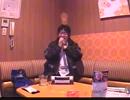 【うたスキ動画】サムライハート/森口博子