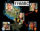 Civilization4 スパイ経済(3) thumbnail