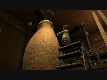 【FF14】Oblivion 忘却の彼方~蛮神シヴァ討滅戦~【初音ミク】