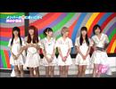 #121(2014/10/3配信)