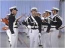 平成26年度 自衛隊音楽まつり・第2章:to Asia - 完全版