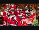 【ニコニコ動画】新 仙台BIKE LIFE ! #4~クリスマスツーリング~を解析してみた