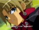 【エレメンタルジェレイドOP】Forever...【サヴィッジジーニアス】