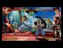 うりょ&えふて兄弟のゲーム配信 - GGXrd メイ講座 (1/3) thumbnail