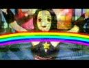 【ニコニコ動画】アイドルマスター あずさ melody. 「Over The Rainbow」を解析してみた