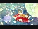 【ニコニコ動画】【GUMI】12月32日【オリジナル】を解析してみた