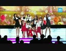 [K-POP] A Pink - LUV + Special Stage(with Child Pink) (Awards 20141230) (HD)