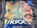 【ニコニコ動画】IXARIUS HEROESを解析してみた