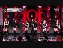 [K-POP] AOA(Ace Of Angels) - Like a Cat (Awards 20141230) (HD)