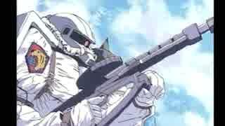 【機動戦士ガンダム ギレンの野望 ジオンの系譜】ジオン実況プレイ125