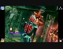 【ゆっくり実況?】仮面ライダーサモンライドをやってみた part3