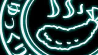 【ゆっくりプレイ】悪魔城ドラキュラ奪われた刻印#01