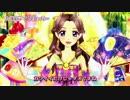 【アイカツ!】薄紅デイトリッパー - 藤原みやび【2015シリーズ第3弾】