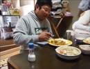 【ニコニコ動画】静葉ちゃんのもぐもぐタイム 2015年1月1日(木)昼食を解析してみた
